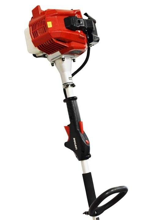 Bordeadora Ducati DGT2600- CP - 1