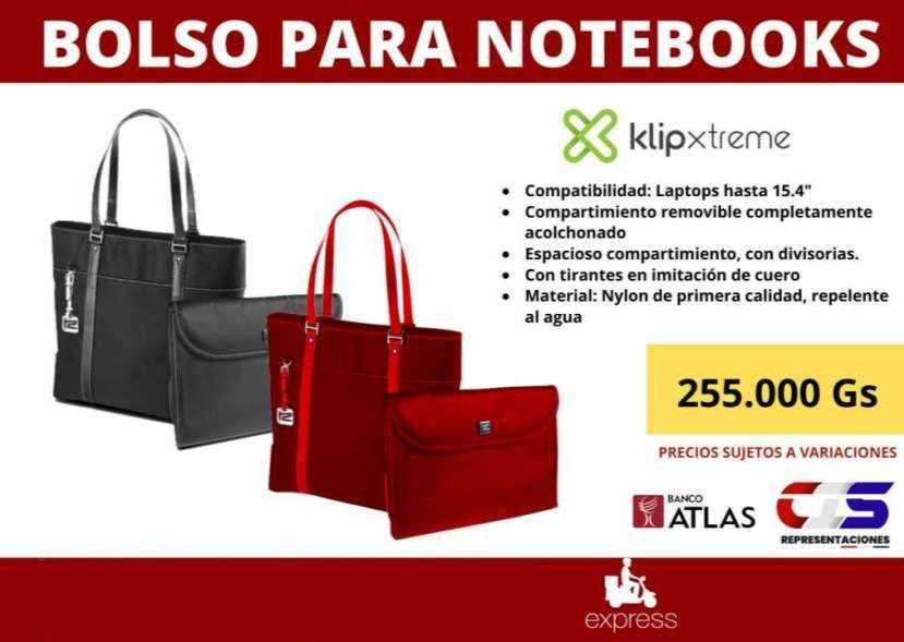 Bolso para notebooks impermeable - 0