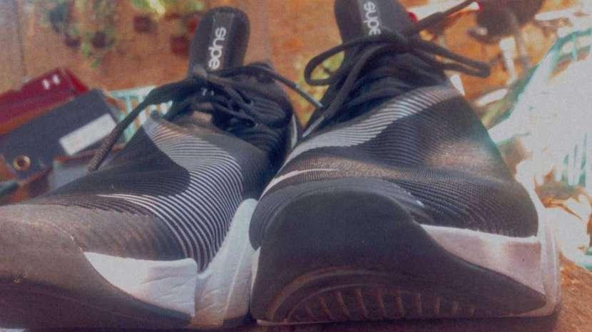 Calzado Nike Air Zoom SuperRep 2 - 3