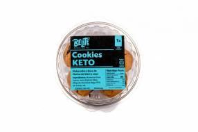 Cookies Keto - Belite