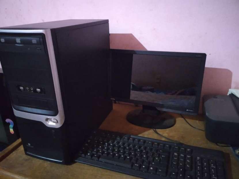 Computadora Benq Senseye - 0