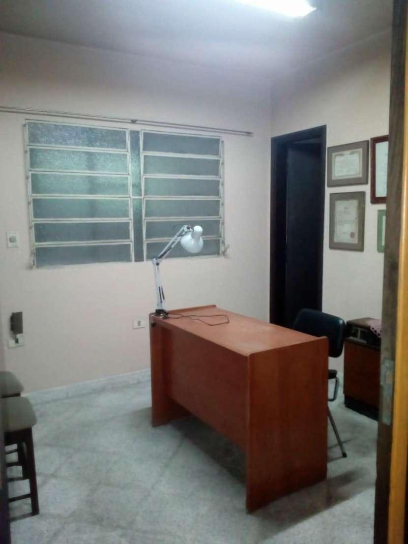 Inmueble para Clínicas en pleno Centro de Asunción - 2