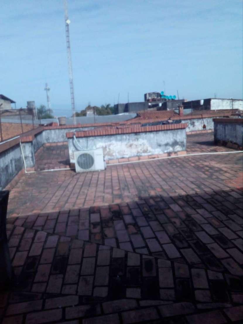 Inmueble para Clínicas en pleno Centro de Asunción - 6