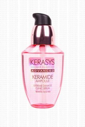 Serum Kerasys - Extreme Damage
