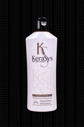Kerasys Revitalizing Shampoo -180ML