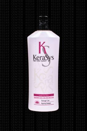 Kerasys Repairing Shampoo - 180ML
