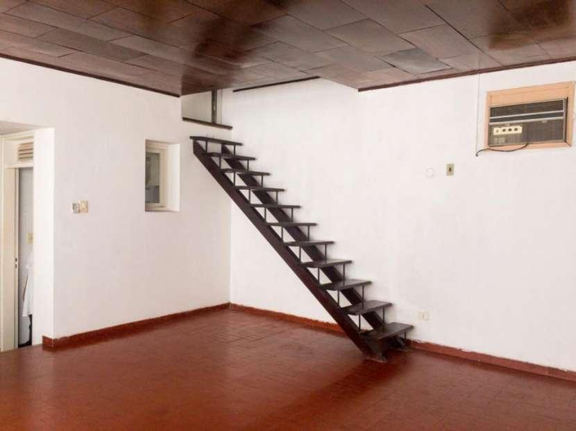 Duplex vintage en el Centro - 3