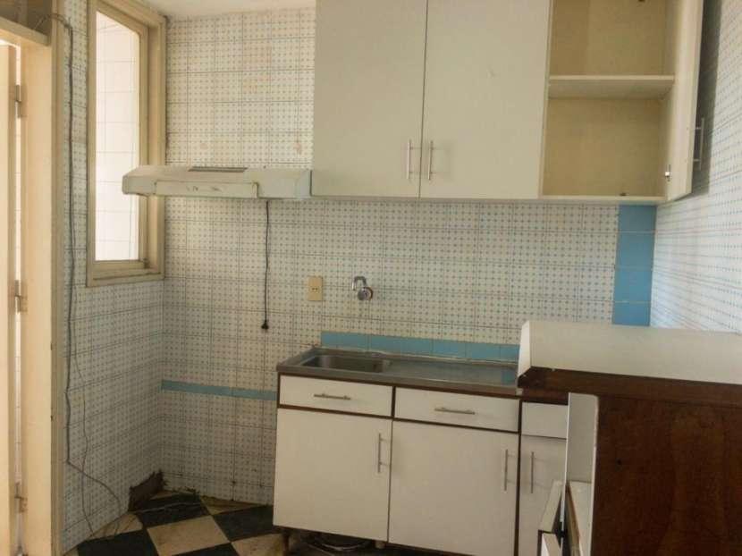 Duplex vintage en el Centro - 2