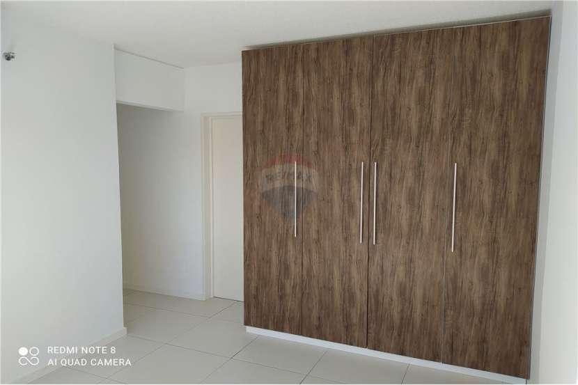 Departamento de 2 dormitorios en Habitalis Félix Bogado - 2