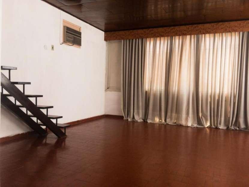 Duplex vintage en el Centro - 5