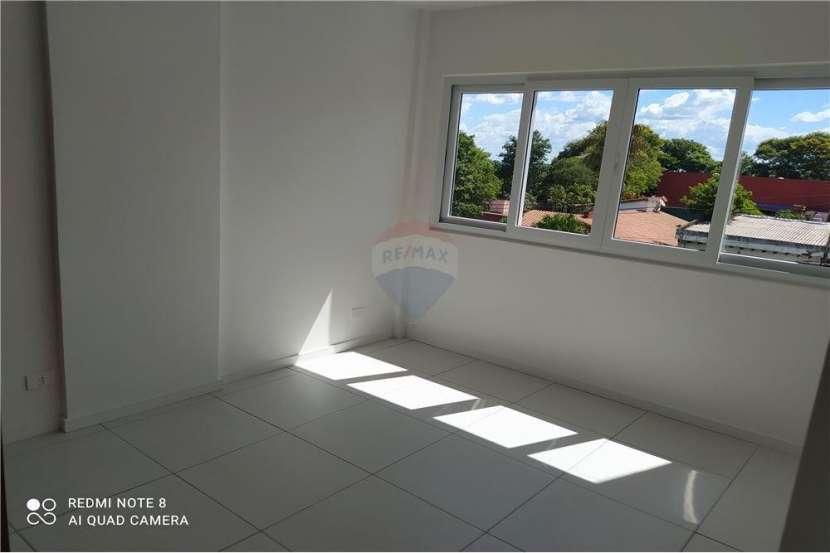 Departamento de 2 dormitorios en Habitalis Félix Bogado - 3