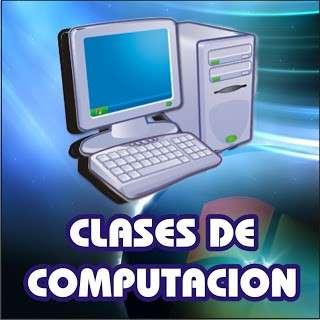 Curso de computación básica - 0