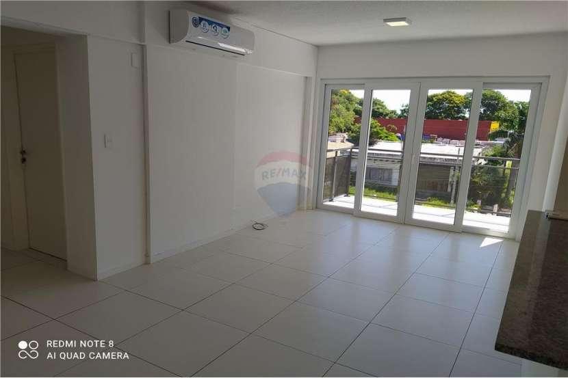 Departamento de 2 dormitorios en Habitalis Félix Bogado - 8