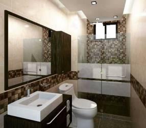 Diseñamos o remodelamos tu baño