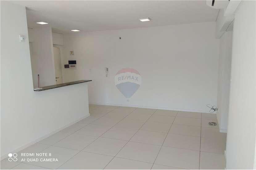 Departamento de 2 dormitorios en Habitalis Félix Bogado - 6