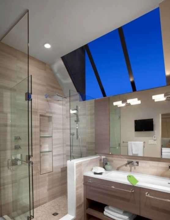 Diseñamos o remodelamos tu baño - 2