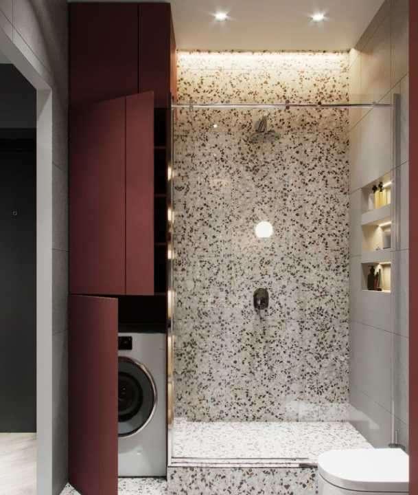 Diseñamos o remodelamos tu baño - 3