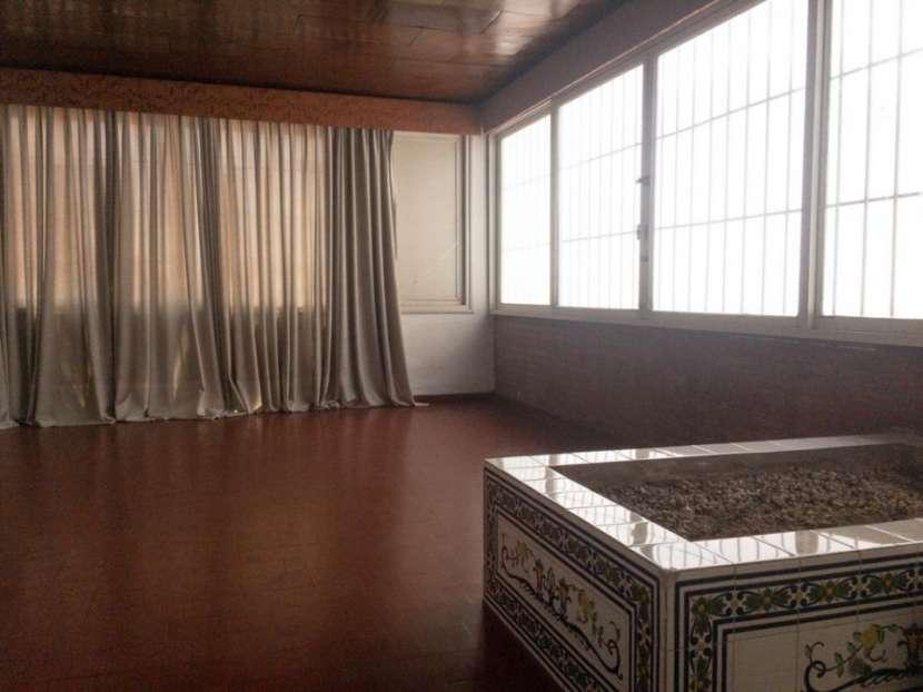 Duplex vintage en el Centro - 4