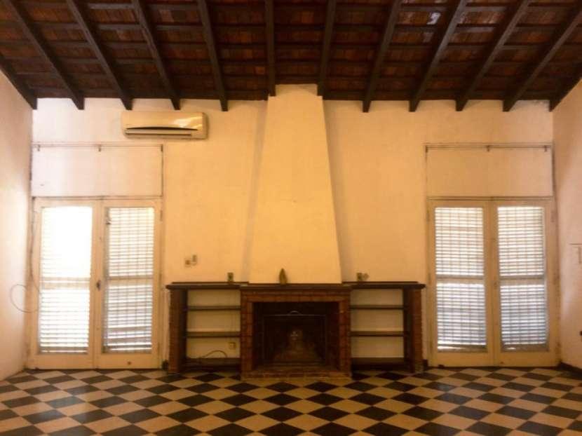 Duplex vintage en el Centro - 7