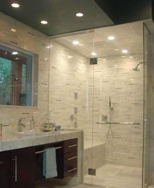 Diseñamos o remodelamos tu baño - 1