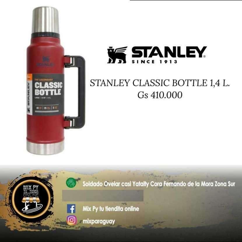 Termo Stanley de 1,4L - 0