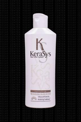 Kerasys Revitalizing Acondicionador - 180ML