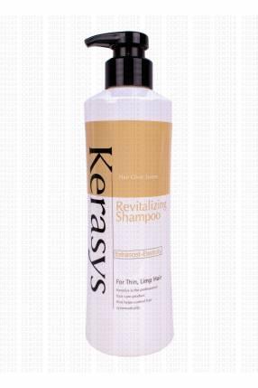Kerasys Revitalizing Shampo - 600ML