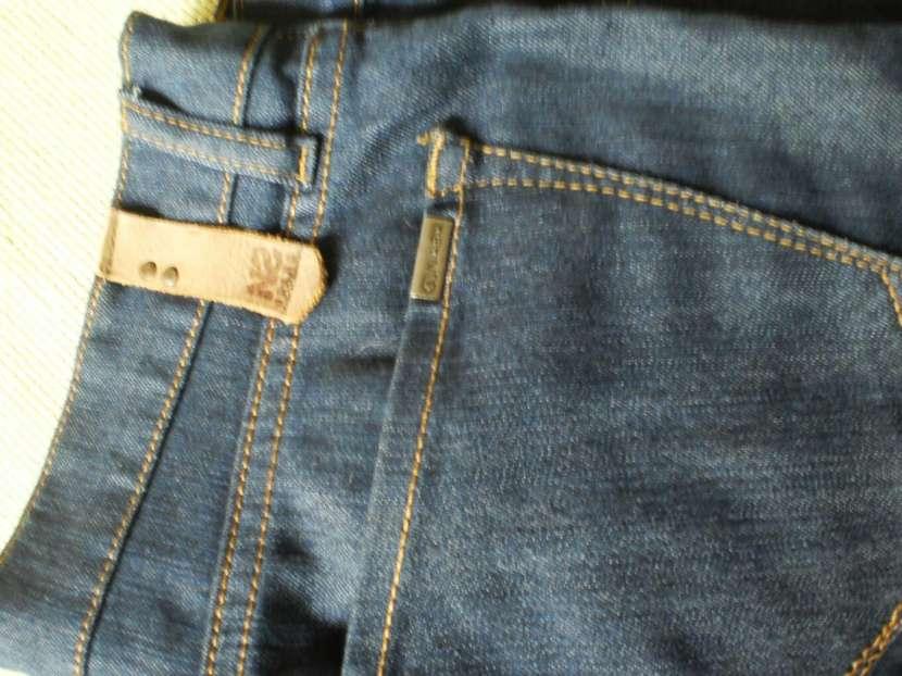 Jeans para damas - 2