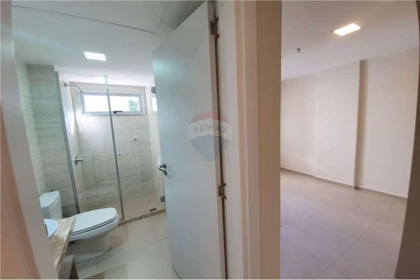 Departamento semi amoblado de 2 dormitorios home Villa Morra - 2