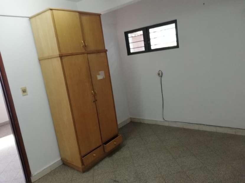 Departamento de 1 dormitorio - 1