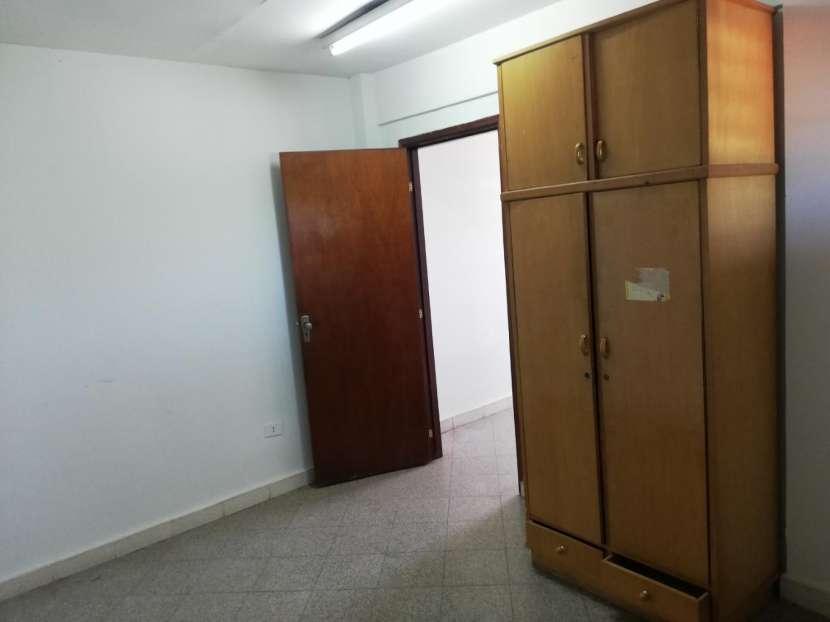 Departamento de 1 dormitorio - 2