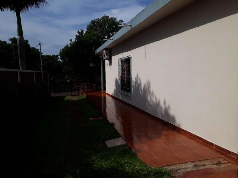 Casa en Obligado - 4