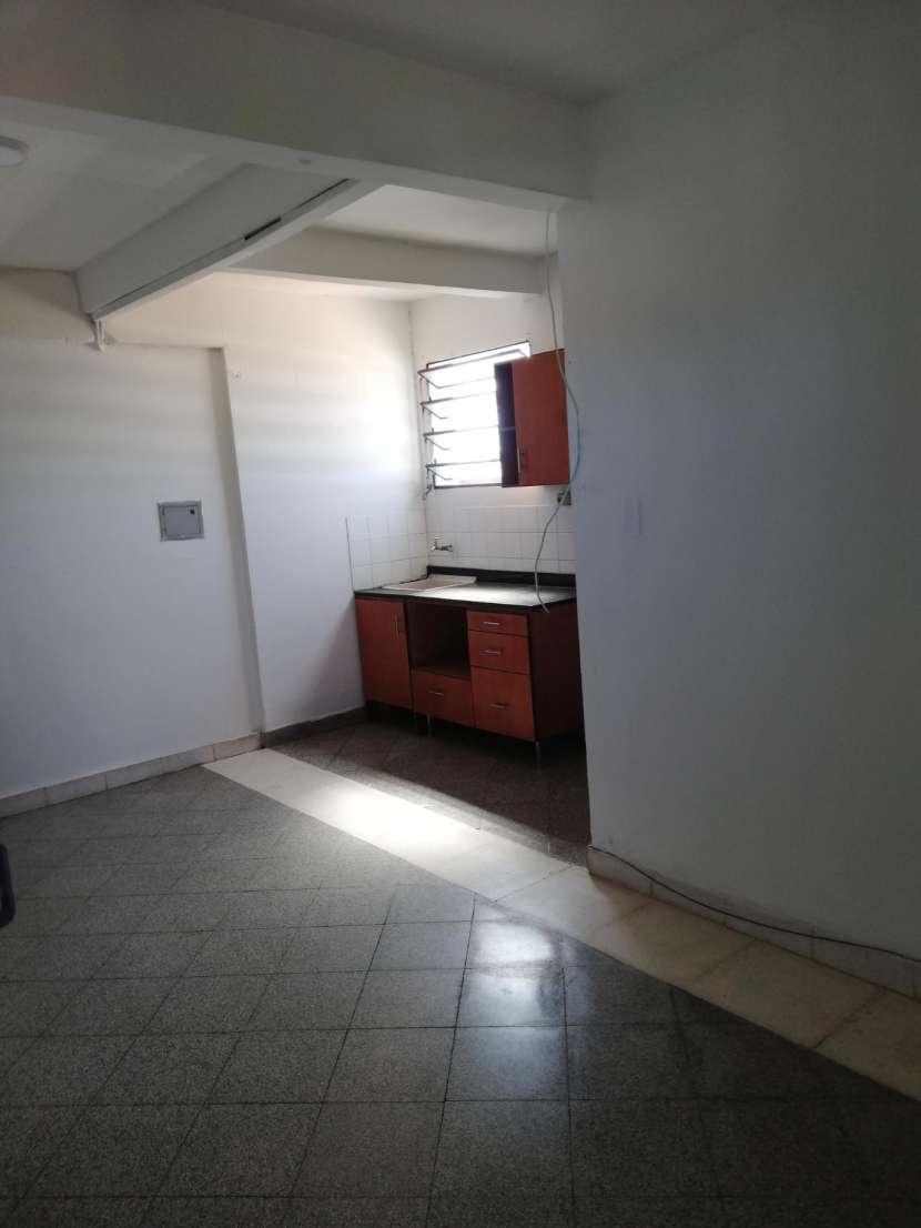 Departamento de 1 dormitorio - 5