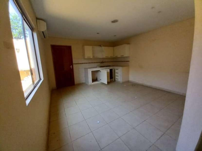 Duplex en el barrio Villa Aurelia - 2