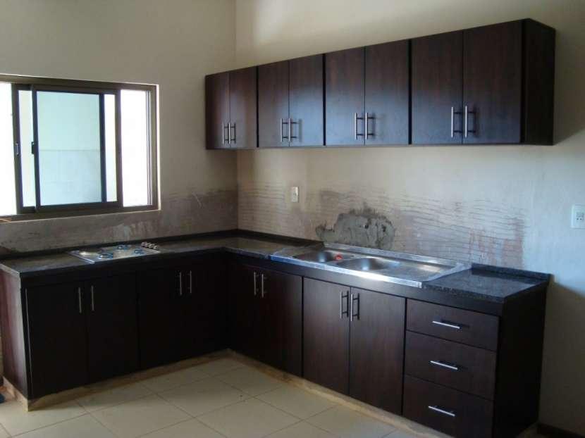Muebles para el hogar - 7