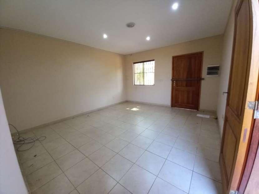 Duplex en el barrio Villa Aurelia - 1