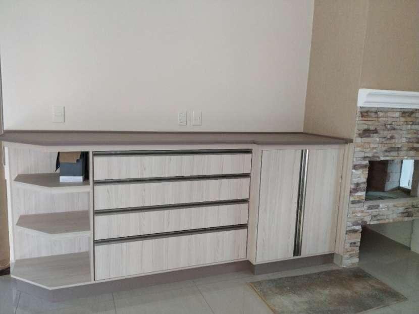 Muebles para el hogar - 4