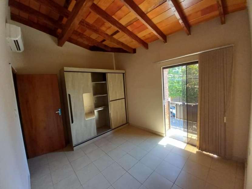Duplex en el barrio Villa Aurelia - 3