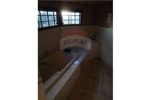 Casa amoblada en barrio Vista Alegre - 7