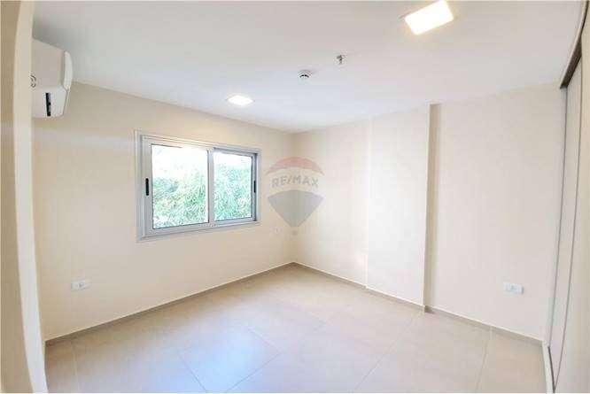 Departamento semi amoblado Home Villa Morra - 4