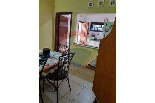 Casa amoblada en barrio Vista Alegre - 3