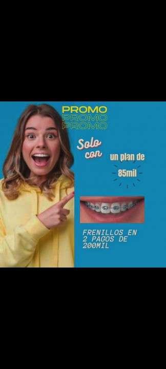 Seguro odontológico - 2
