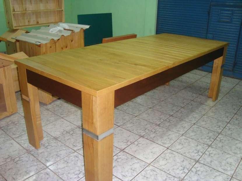 Muebles para el hogar - 6