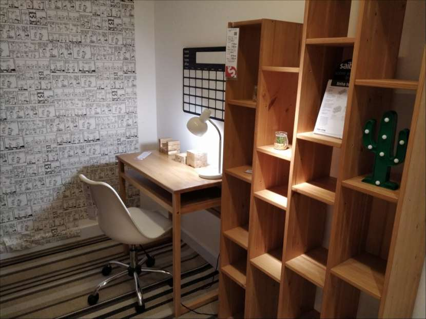 Muebles para el hogar - 2