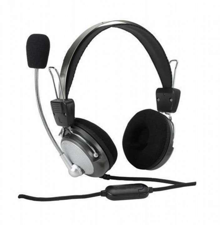 Auricular SATE - 0