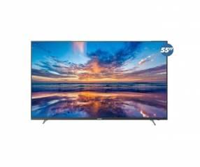 Smart TV UHD 4K Speed de 55 pulgadas