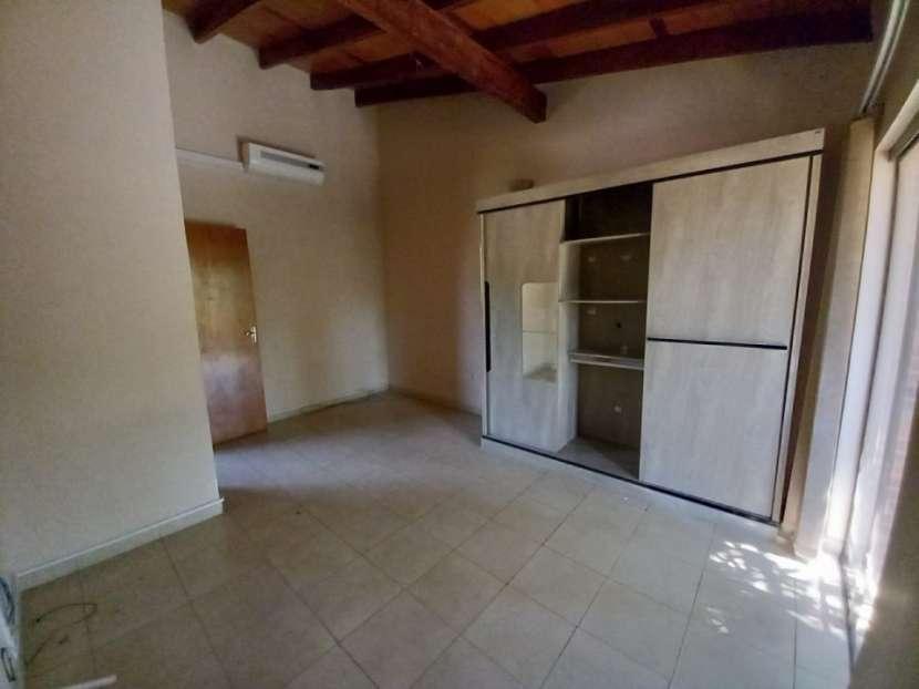 Duplex en el barrio Villa Aurelia - 5