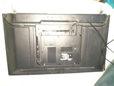 Smart tv 32 pulgadas para repuesto - 0