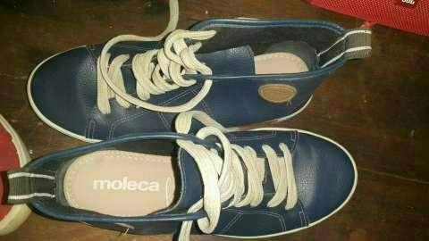 Champion Moleca calce 35 - 2