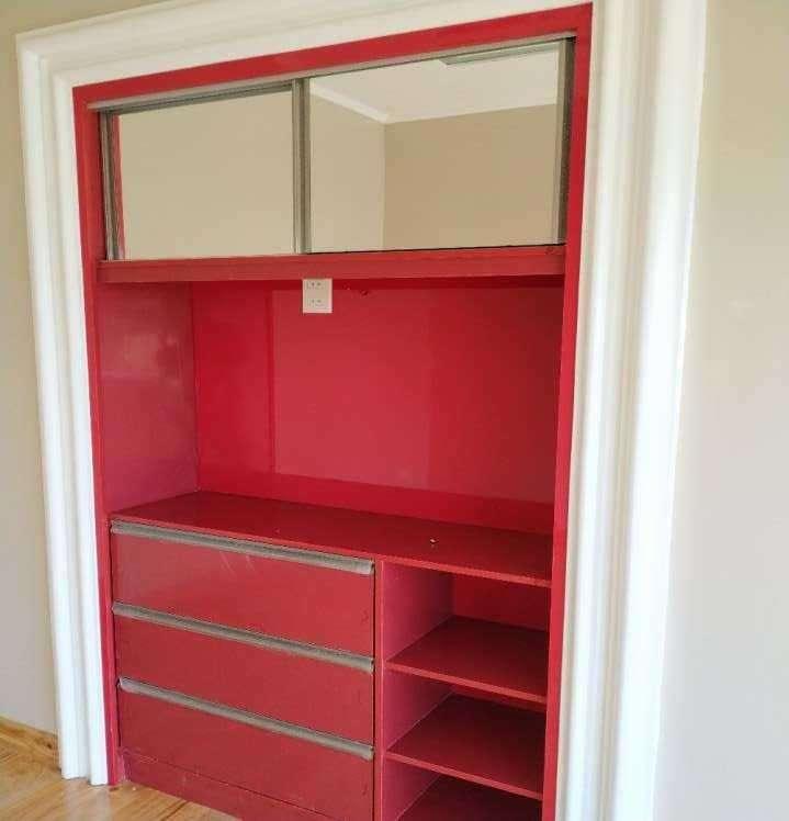 Muebles para el hogar - 8